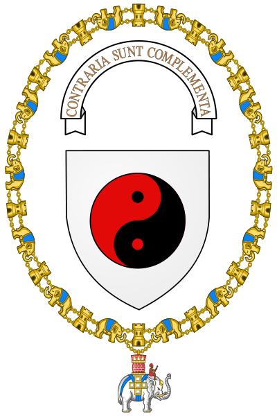 File:Bohr Coat of Arms.png