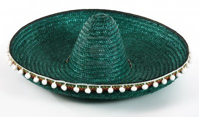 File:Sombrero with Dingle Balls.jpg