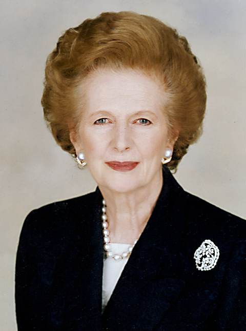 File:Margaret Thatcher cropped1.png