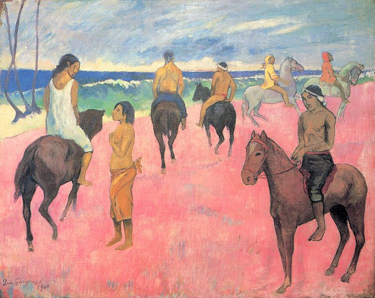 File-Paul Gauguin 106.jpg