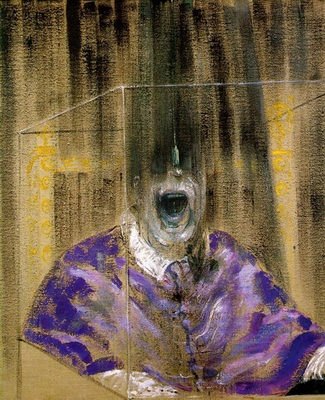 File:Francis bacon head VI.jpg